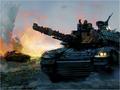 Tankzors Pro - game tăng hay nhất mọi thời đại (Full)