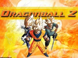 Dragonballz 7 Viên Ngọc Rồng
