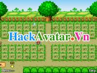 tải hack đất avatar