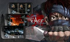 Ninja Kage