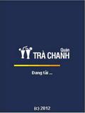 Tải Game Trà Chanh Quán Miễn Phí