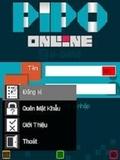 tai Ai là triệu phú Online 2013